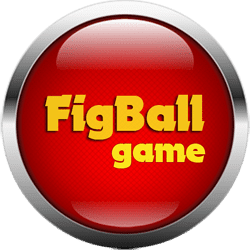 FigBall