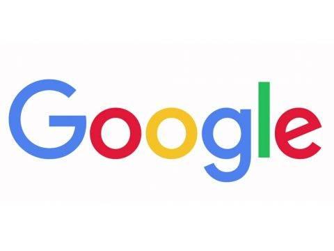 aktualizacja wyszukiwarki Google
